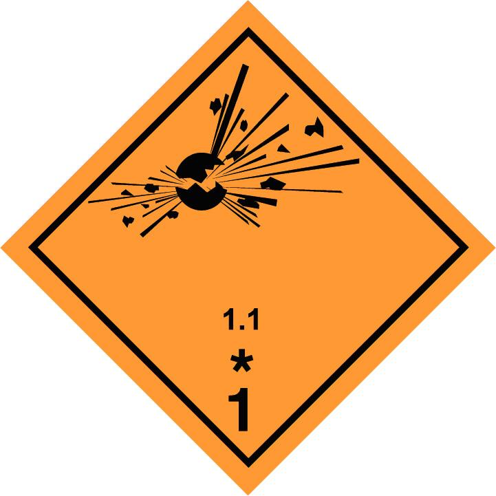 01_clase_1_explosivos