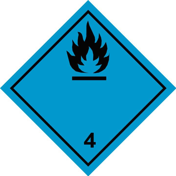 07_clase_4_3_en_contacto_con_agua_desprenden_gases_inflamables