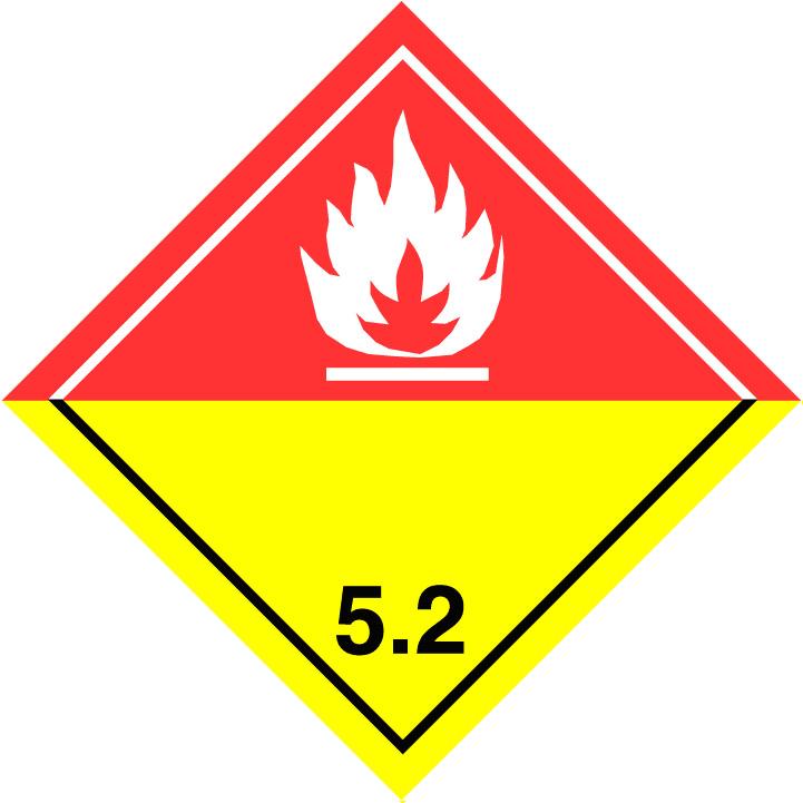 09_clase_5_2_peroxidos_organicos