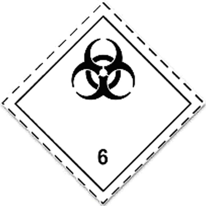 11_clase_6_2_infecciosos