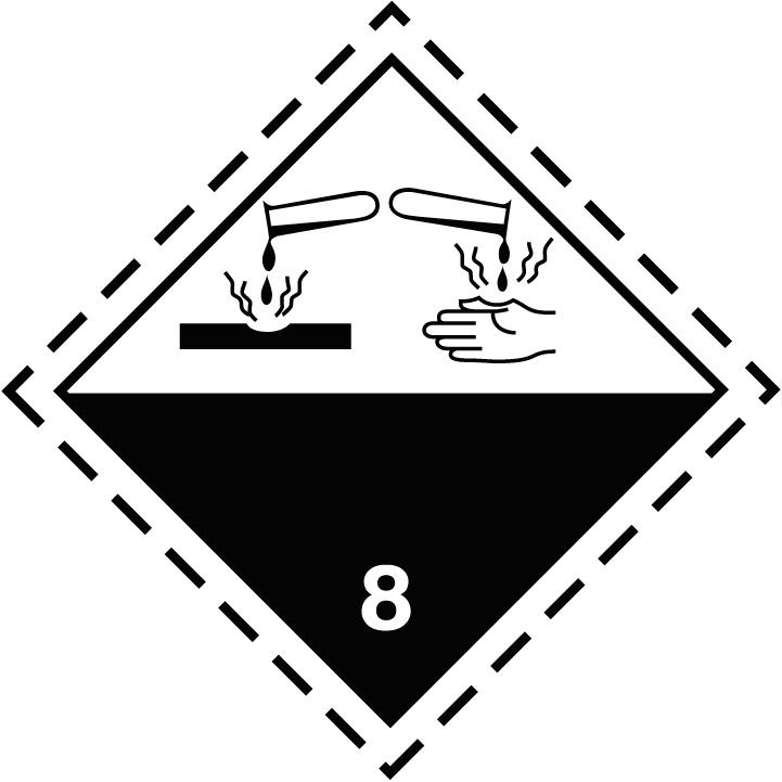13_clase_8_corrosivos