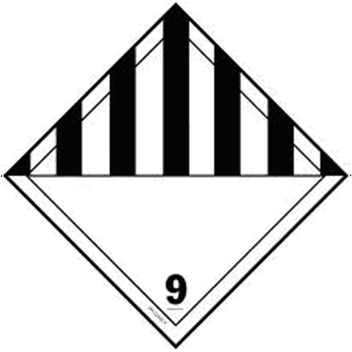 14_clase_9_peligros_diversos