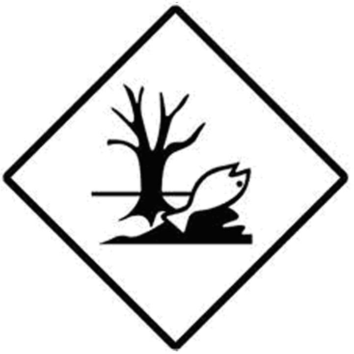 15_peligroso_para_el_medio_ambiente