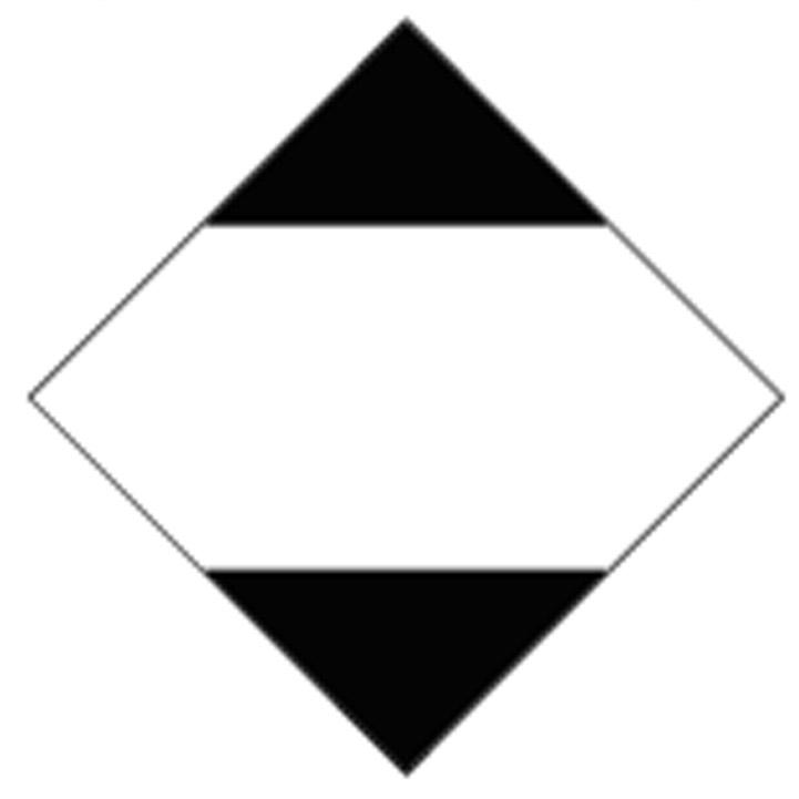 17_cantidad_limitada_carretera