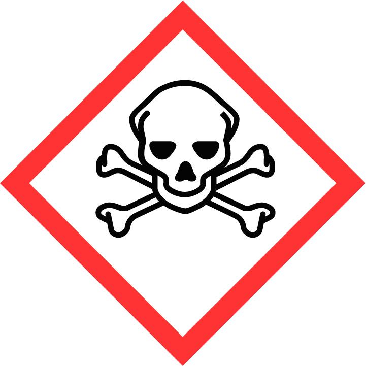 25_toxicidad _aguda