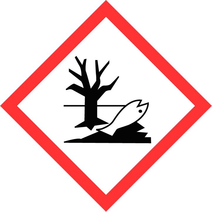 28_peligroso_para_el_medio_ambiente_acuatico
