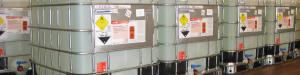 asesoria-de-mercancias-peligrosas-servicios