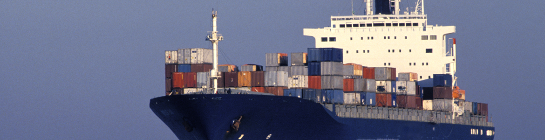 transporte_marítimo